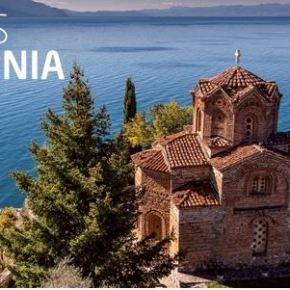 Τα Σκόπια αλλάζουν το διαφημιστικό τους μετά την αντίδραση της ελληνικήςαντιπολίτευσης