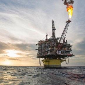 ΕΚΤΑΚΤΟ: Αλλάζουν οι συσχετισμοί – Συμφωνία Ελλάδας – Exxon Mobil για έρευνες νότια & δυτικά τηςΚρήτης!