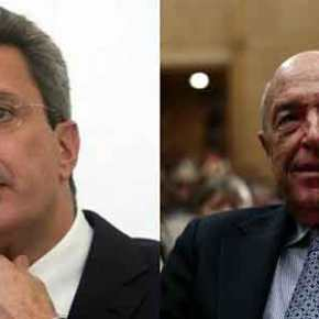 Χατζηνικολάου κατά Σημίτη: «Δεν ντρέπεται να μιλάει για νέα Ίμια ο πρωθυπουργός των σκανδάλων & των Ιμίων;» –Ηχητικό