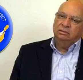 Πρόεδρος μουσουλμάνων Ελλάδας: «Να ψηφίσουμε όλοι τον Α.Τσίπρα για να μην έρθει ηΔεξιά»