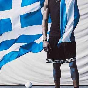 Τους πονάει που ο Γιάννης είναι Έλληνας ΧριστιανόςΟρθόδοξος
