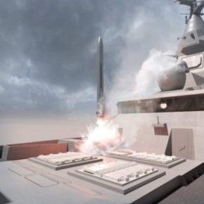 """""""Τα ρέστα της"""" η Naval Group να βρει χρηματοδότηση για τις… """"ελληνικέςBelh@rra"""""""