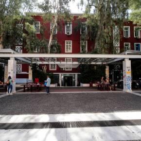 Πανεπιστημιακό άσυλο: Οι Αρχές θα επεμβαίνουν με ένα τηλεφώνημα – Όλες οιαλλαγές