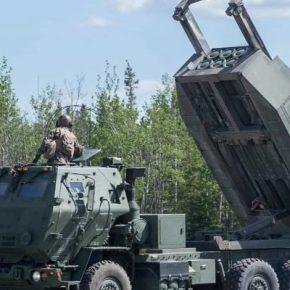 ATACMS-US Army: Αναβάθμιση από την Lockheed Martin… και μας αφοράάμεσα