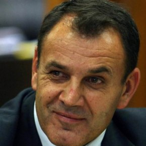 Παναγιωτόπουλος: «Από μόνα τους τα ΜΟΕ με την Τουρκία δεν λύνουνπροβλήματα»