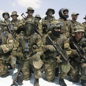 Αλλάζουν τα πάντα στις Ένοπλες Δυνάμεις: Προσλήψεις, μεταθέσεις και θητεία στο επίκεντρο – Αναλυτικά το πλάνο τουΥΠΕΘΑ