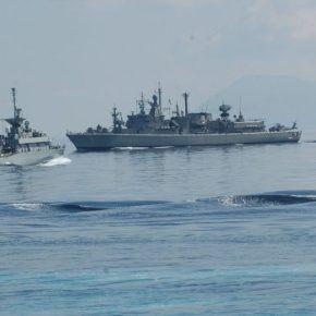 Άποψη: Πόσο μακριά είναι τελικά η Ανατολική Μεσόγειος «επιχειρησιακα» για τηνΕλλάδα;