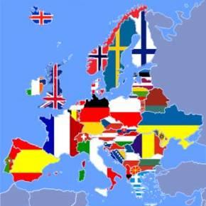 Εμπλοκή στα μέτρα της ΕΕ κατά τηςΤουρκίας