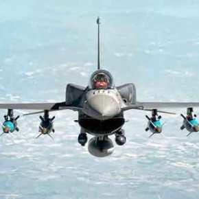 Στήνεται «αερογέφυρα» μεταφοράς των S-400: Φορτώνονται σήμερα σεμεταγωγικά