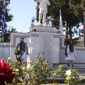"""Κύπρος 1974: Ας μην πιαστούμε πάλι """"κορόιδο"""" στην επομένη ελληνοτουρκικήκρίσ"""