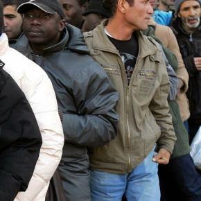 Τα πρώτα θετικά μέτρα: Ανακλήθηκε η εγκύκλιος για παραχώρηση ΑΜΚΑ σε παράνομους μετανάστες – Με απόφασηΒρούτση