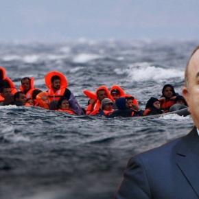 Αντίποινα της Τουρκίας στηνΕ.Ε.
