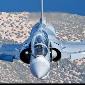 Πολεμική Αεροπορία: Εγκληματικές αμέλειες καιευθύνες