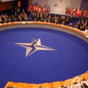 Τουρκικό «xτύπημα» σε ΗΠΑ-ΝΑΤΟ: H Άγκυρα κατασκευάζει νέο αντιπυραυλικό σύστημα – Εκσυγχρονίζει & ταυποβρύχια