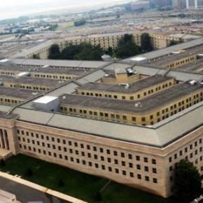 ΗΠΑ: Το Πεντάγωνο ανέβαλε επ' αόριστον την ενημέρωση για τις κυρώσεις στην Τουρκία για τουςS-400
