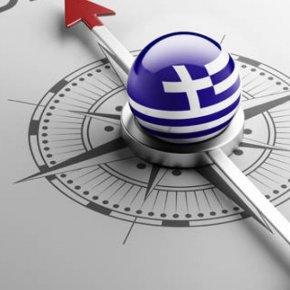 DBRS: Αισιόδοξα τα αποτελέσματα των ελληνικών εκλογών για το αξιόχρεο τηςχώρας