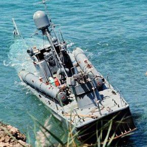 Κύπρος 1974: Η ντροπή του ελληνικού ναυτικού… Τορπιλάκατοι Τ-2 &Τ-6
