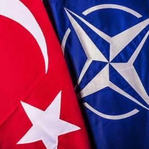 Διάλυση ΝΑ πτέρυγας του ΝΑΤΟ: Η ιστορία επαναλαμβάνεται;