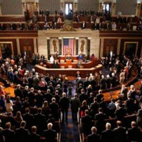 ΗΠΑ: Πέρασε με συντριπτική πλειοψηφία το πρωτόκολλο ένταξης των Σκοπίων στοΝΑΤΟ
