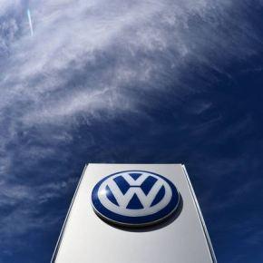 """Έτσι """"διαπραγματεύεται"""" η Τουρκία με τη δουλική ΕΕ: Εργοστάσιο VW στηΣμύρνη"""