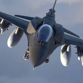 Αυτό είναι το νέο μαχητικό της Ελλάδας – Η απάντηση στουςS-400