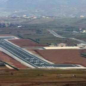Αλβανία: Για το αεροδρόμιο Αυλώνα – φεύγουν οι Τούρκοι, έρχονται οιΙταλοί