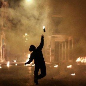 Τέλος στο πανεπιστημιακό άσυλο & στην ανομία: Υπερψηφίστηκε από ΝΔ & Ελληνική Λύση η κατάργησήτου