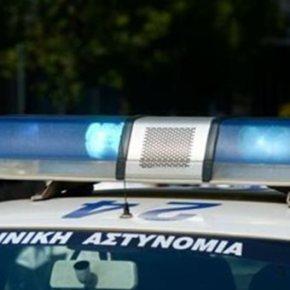 ΕΛΑΣ: Νέα επιχείρηση στα Εξάρχεια- Μεγάλες ποσότητες ουσιών καισυλλήψεις