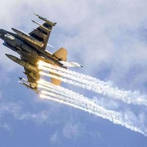 ΕΚΤΑΚΤΟ: Η Κροατία ζήτησε τα Ελληνικά F-16 Block 30 – Ηχηρό «όχι» από ΗΠΑ για τα ισραηλινά μαχητικά – Ενισχύεται η ελληνικήαγορά