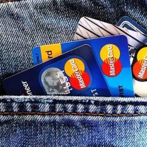 Πληρωμές με κάρτες: Τι αλλάζει από τονΣεπτέμβριο
