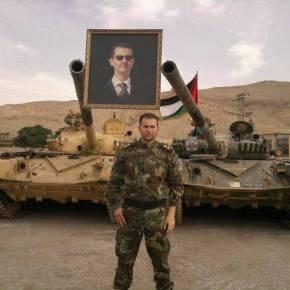 EKTAKTO: Υπό πολιορκία Τούρκοι στρατιώτες – Προελαύνει ο SAA – Και επίσημα στα χέρια του Άσαντ η ΧανΣεϊχούν