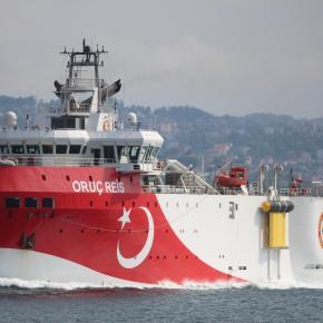 Σε ετοιμότητα Ελλάδα-Κύπρος μετά τις τουρκικές απειλές: Όλα τα σενάρια ανοικτά το επόμενο διάστημα – Εκτός ελέγχου ηΆγκυρα