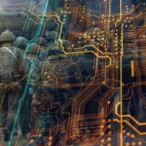 Υβριδικός Πόλεμος: Από τον Θουκυδίδη στοσήμερα