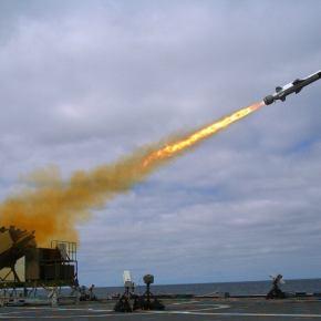Εξοπλίζεται η Κύπρος: Προς απόκτηση του πυραυλικού συστήματος BLOS – Έπεσαν υπογραφές από Γαλλία, Κύπρο,Βέλγιο