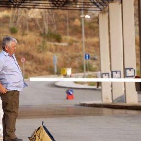 Οι Αλβανοί μετανάστες εξακολουθούν να προτιμούν την Ελλάδα. Πόσοι ήρθαν το2018