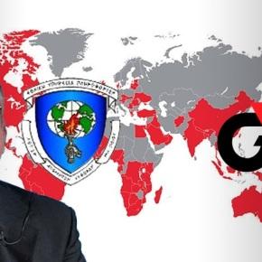 Τι κρύβεται πίσω από τον διορισμό του νέου διοικητή τηςΕΥΠ