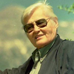 Πέθανε ο παλαίμαχος δημοσιογράφος ΔημήτρηςΛυμπερόπουλος