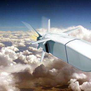 «Ιπτάμενοι φονιάδες» από την Άγκυρα: Προς ενσωμάτωση των πυραύλων SOM-J σε UAV – Πρόκληση από την «Διμοιρία Θανάτου» & «ουρλιαχτά»Ερντογάν