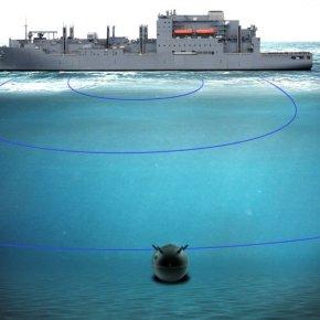 Ναυτικός πόλεμος στο Αιγαίο και η σημασία του θαλάσσιουναρκοπολέμου