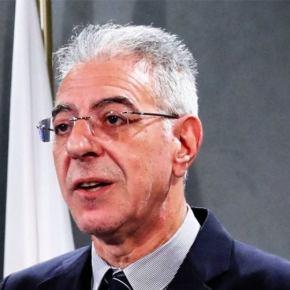 Λευκωσία για Κυπριακό: Για να ξαναρχίσουν οι διαπραγματεύσεις πρέπει να σταματήσουν οι τουρκικέςπροκλήσεις