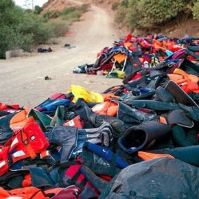 Κουμουτσάκος: Aποσυμφόρηση νησιών και επιτάχυνση εξέτασηςασύλου