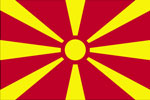 Σκόπια: Σημαντική μείωση 10,6 τοις εκατό στιςγεννήσεις