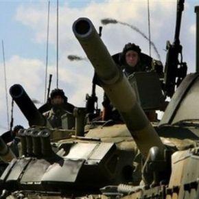 Κύπρος: Εφιάλτης έχουν καταστεί τα ρωσικά όπλα… Οι Ρώσοι αδιαφορούν για τηνυποστήριξη