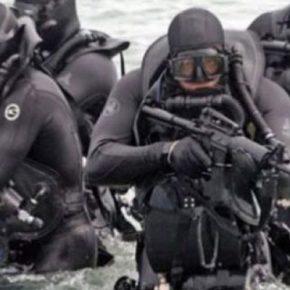Πολεμικό Ναυτικό: Τα ανησυχητικά πρώτα στοιχεία στην έρευνα της Αντιτρομοκρατικής στο ΥΝΤΕΛέρου…