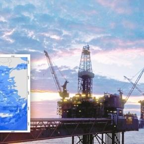 Eπενδύσεις 140 εκατ. ευρώ στις έρευνες γιαυδρογονάνθρακες