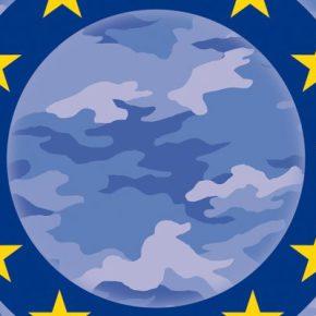 Ιστορική ευκαιρία για Ελλάδα και Κύπρο το EDIDP… εάν και εφόσον! Θαανταποκριθούμε;