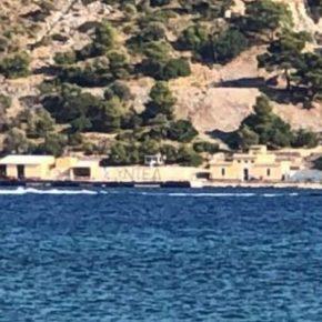 """Πολεμικό Ναυτικό: ΔΕΝ παραβίασε η Ελλάδα στη Λέρο, τη """"Συνθήκη της Οττάβα"""" με νάρκες κατάπροσωπικού"""
