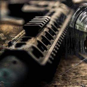 Σε αδιέξοδο η έρευνα για την κλοπή οπλισμού στηΛέρο