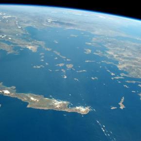 """Κομβικό ερώτημα για την ελληνική Εθνική Στρατηγική, αν ΔΕΝ το απαντήσουμε… απλώς""""χαί-ρε-τε"""""""