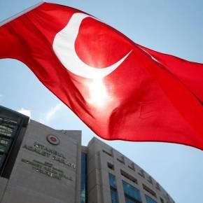 Προκλητική ανακοίνωση της Τουρκίας για Ελλάδα και Κύπρο: «Είστεψεύτες…»